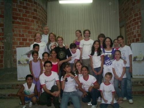 missa-capela-25-04-2009-016