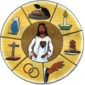 sacramentos_tn